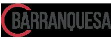 Industrial Barranquesa Logo