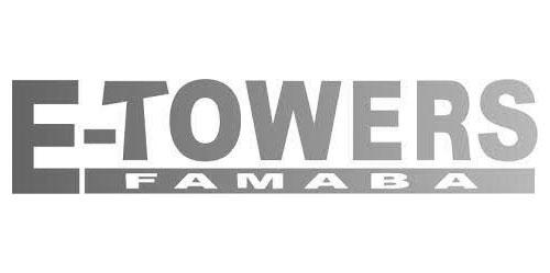 E-towers Famaba