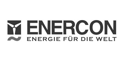 Enercon Energy