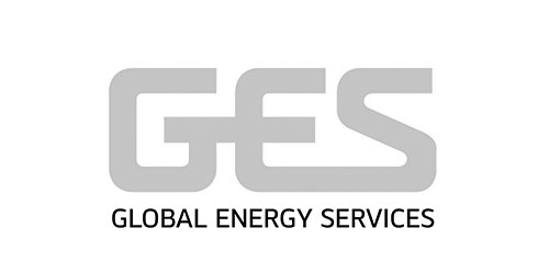 GES Global Energy Services