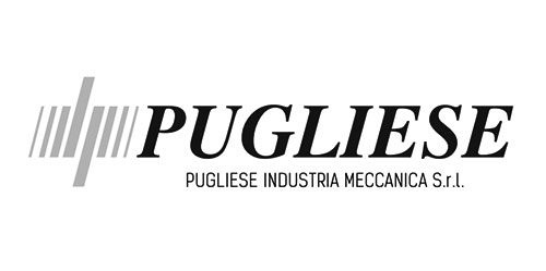 Pugliese