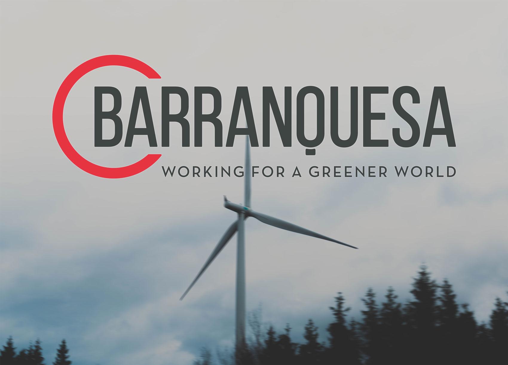 Industrial Barranquesa
