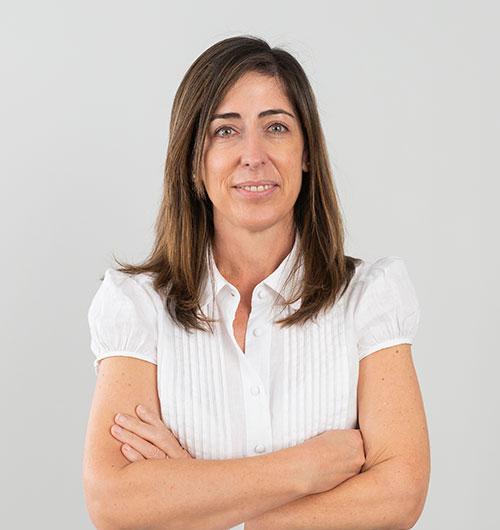 Beatriz Andueza