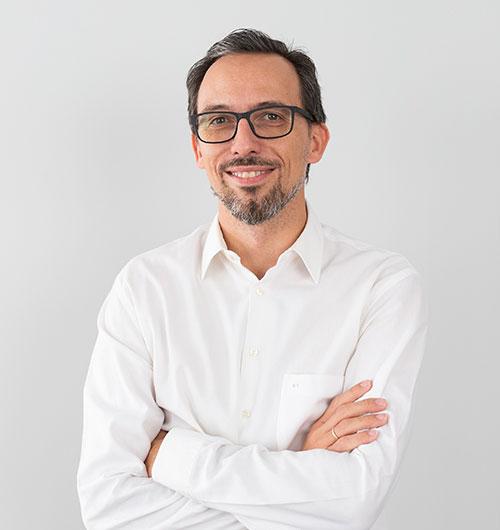 Manuel Turiel